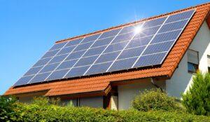 Ciudad Solar Argentina